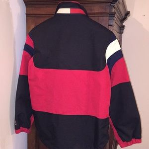Tommy Hilfiger Signature Jacket